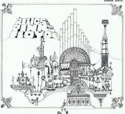 pink floyd - relics - cd