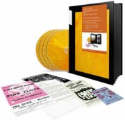 pink floyd: the early years 1969 dramatis/ation - Blu-Ray