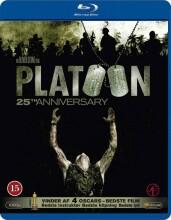 platoon - Blu-Ray
