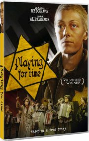 playing for time - DVD