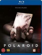 polaroid - Blu-Ray