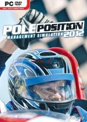 pole position - management 2012 - dk - PC