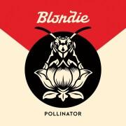 blondie - pollinator - cd