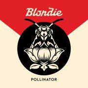 blondie - pollinator - Vinyl / LP