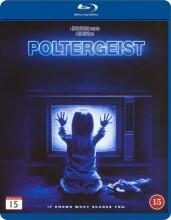 poltergeist - Blu-Ray