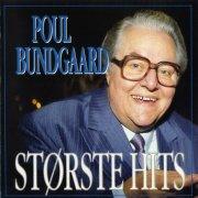 poul bundgaard - største hits - cd