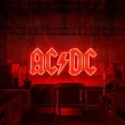 ac dc - power up - cd