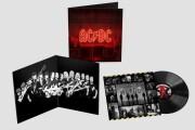 ac dc - power up - Vinyl / LP