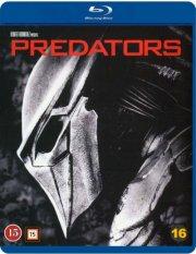 predators - Blu-Ray