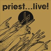 judas priest - priest ... live! - Vinyl / LP