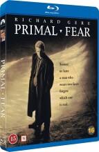 primal fear - Blu-Ray