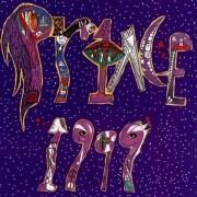 prince - 1999 - cd