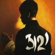 prince - 3121 - cd
