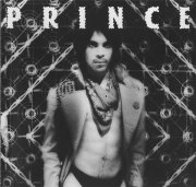 prince - dirty mind - cd