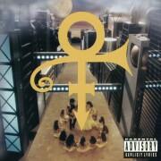 prince - love symbol - cd