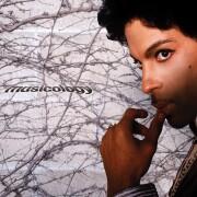 prince - musicology - cd