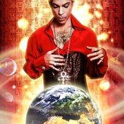 prince - planet earth  - DigiPack