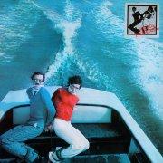 sparks - propaganda - Vinyl / LP
