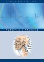 punkter i praksis - akupunktur for læger - DVD