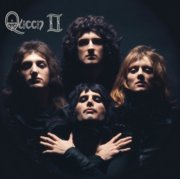 queen - queen ii - Vinyl / LP
