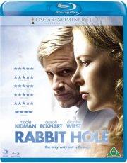 rabbit hole - Blu-Ray