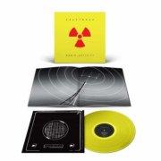 kraftwerk - radio-activity - limited engelsk version - Vinyl / LP