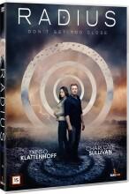 radius - DVD