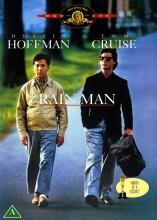 rain man - DVD