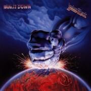 judas priest - ram it down - Vinyl / LP