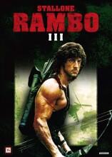 rambo 3 - DVD