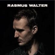 rasmus walter - rasmus walter - cd