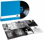 queens of the stone age - rated r - Vinyl / LP