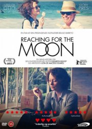 reaching for the moon - DVD