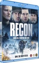 recon - Blu-Ray