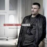 eskild dohn - reformationen rocker - cd