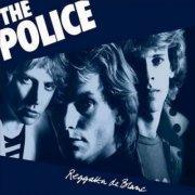 the police - reggatta de blanc - Vinyl / LP