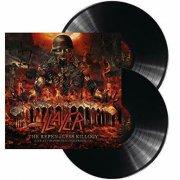slayer - repentless killogy - Vinyl / LP