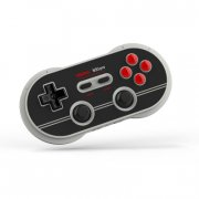 retro 8bitdo n30 pro2 controller n edition - PC