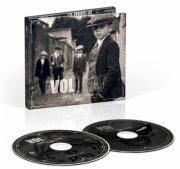 volbeat - rewind, replay, rebound - deluxe edition - cd