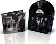 volbeat - rewind, replay, rebound - Vinyl / LP