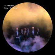 nephew - ring i ring - Vinyl / LP