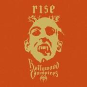 hollywood vampires - rise - Vinyl / LP