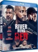 river runs red - Blu-Ray