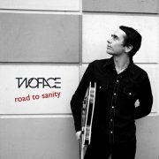 twoface - road to sanity - cd
