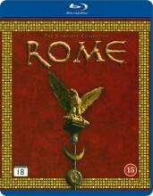rome box - den komplette serie - hbo - Blu-Ray