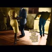 bob dylan - rough and rowdy ways - Vinyl / LP