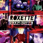 roxette - charm school - cd