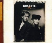 roxette - pearls of passion (2009 version) [original recording remastered] - cd