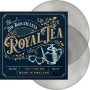 joe bonamassa - royal tea - limited edition - Vinyl / LP
