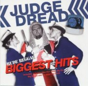 judge dread - rude reggae: biggest hits - cd